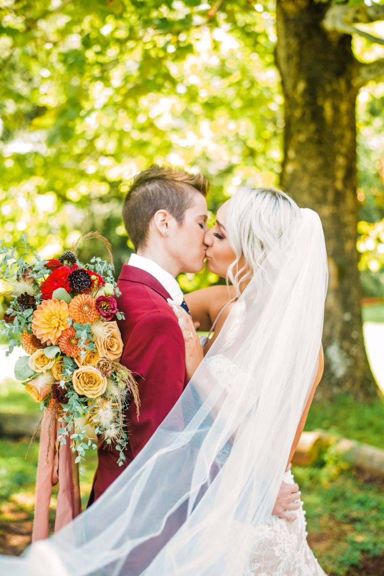 Forest Hall Styled Shoot - Arika Jordan Photography-166