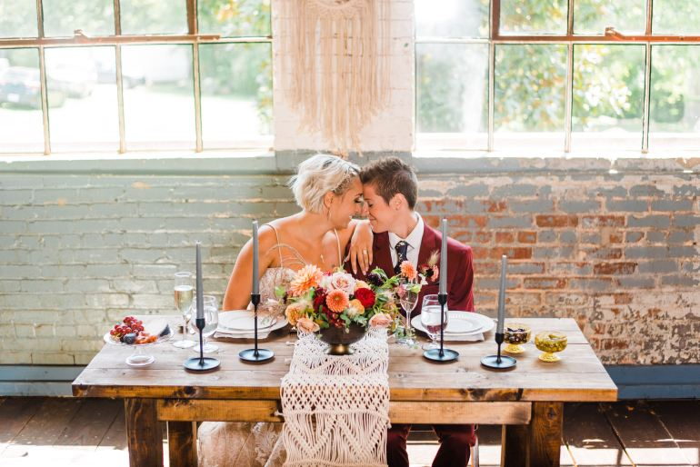 Forest Hall Styled Shoot - Arika Jordan Photography-226