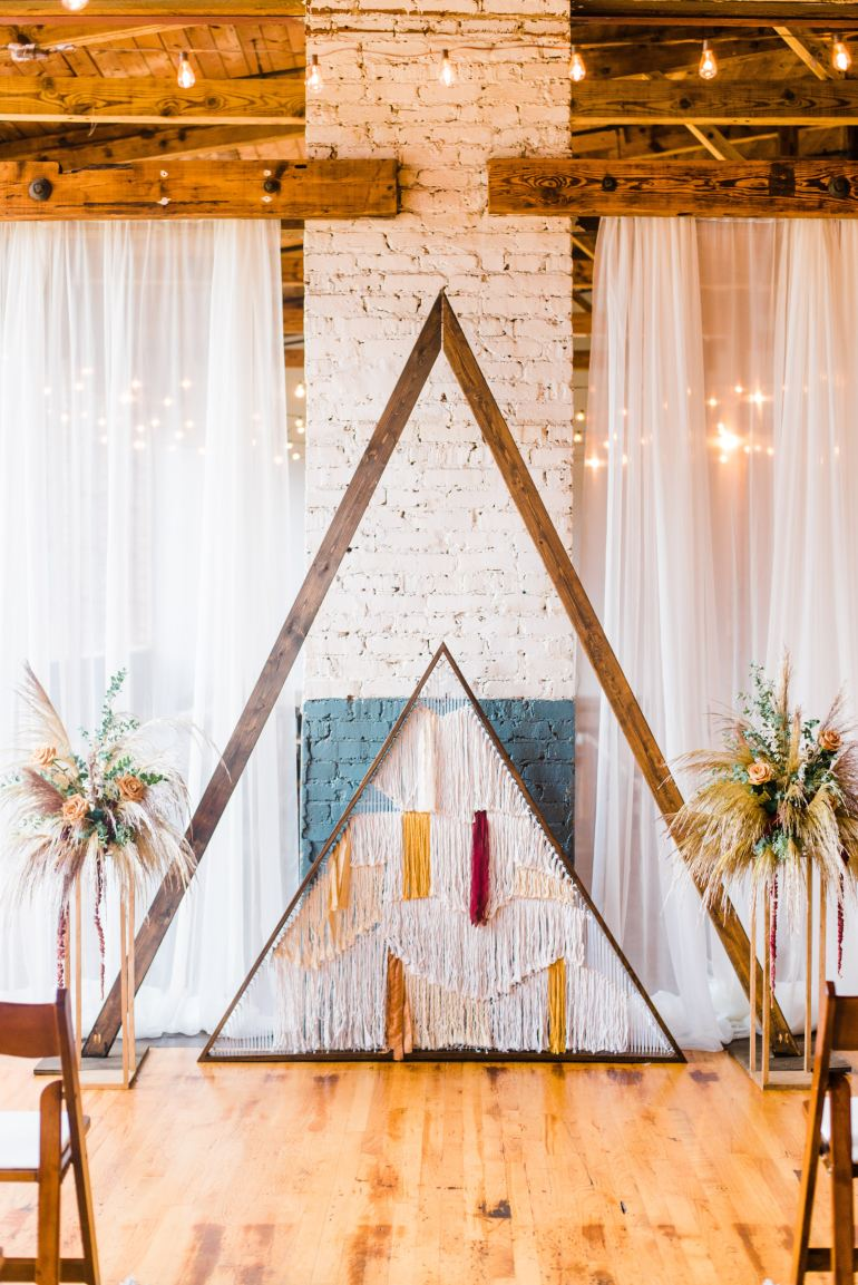 Forest Hall Styled Shoot - Arika Jordan Photography-77