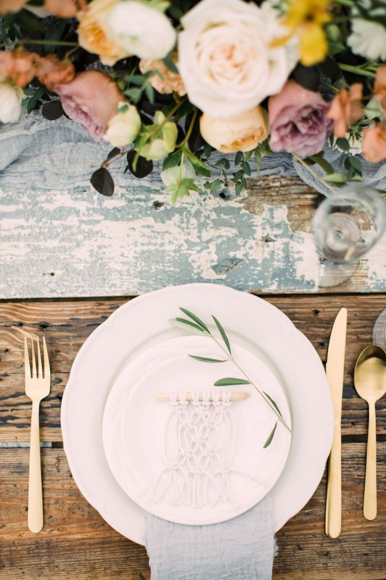 boho-romantic-southern-wedding-bride-nc-planner-elizabeths-events (15)