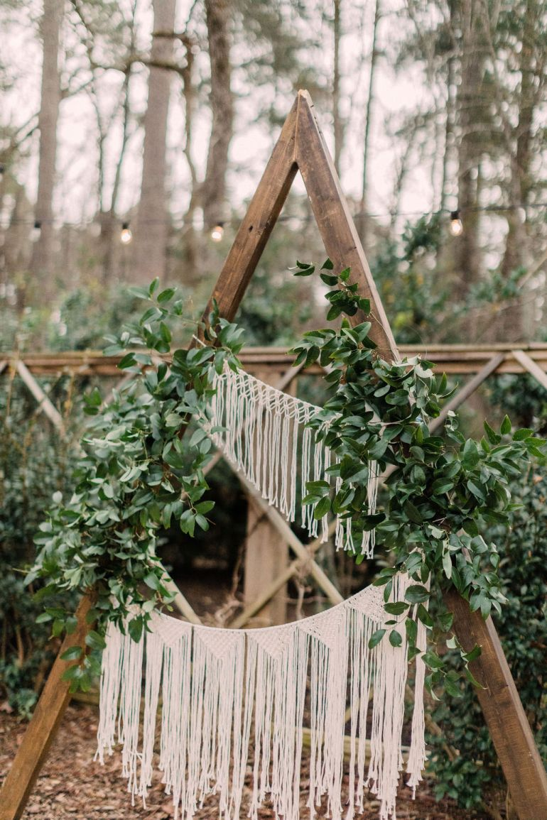 boho-romantic-southern-wedding-bride-nc-planner-elizabeths-events (22)