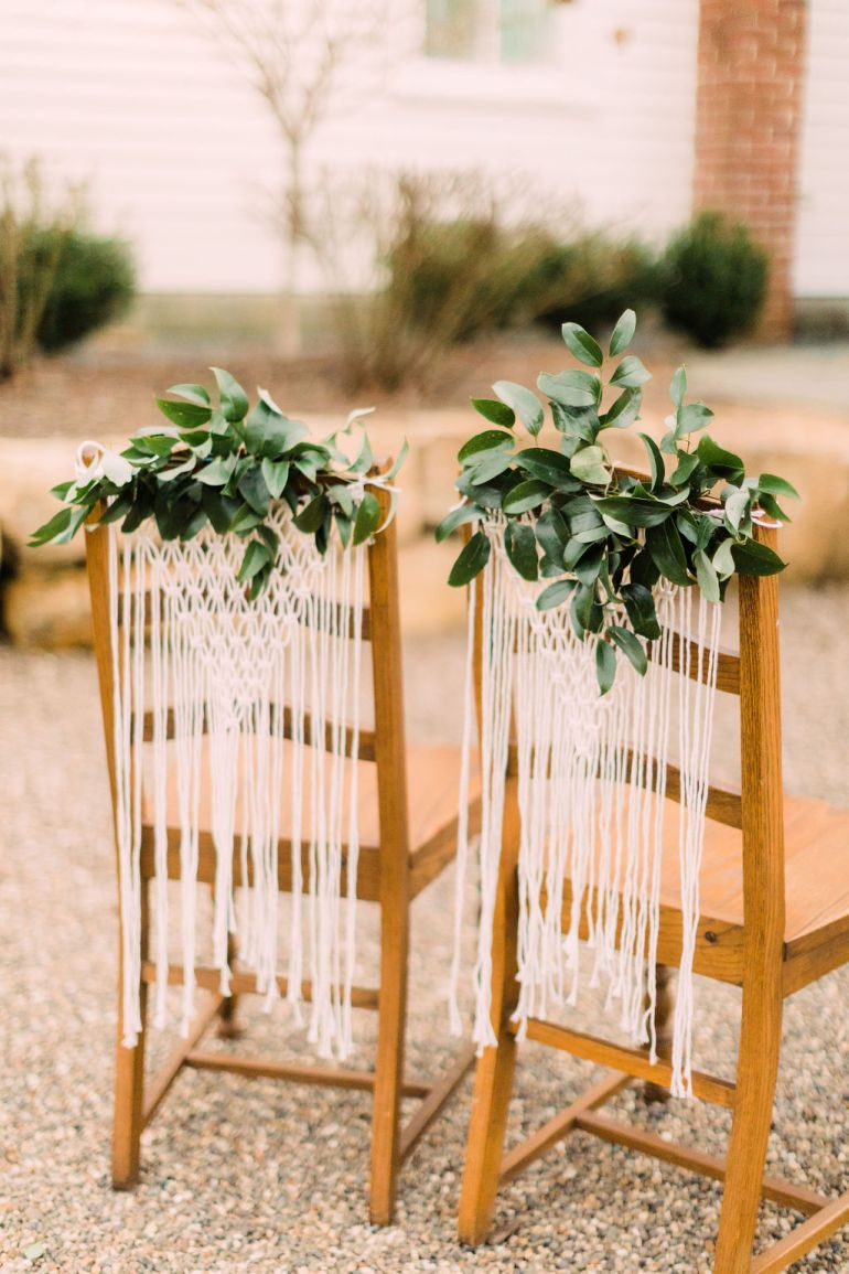 boho-romantic-southern-wedding-bride-nc-planner-elizabeths-events (25)