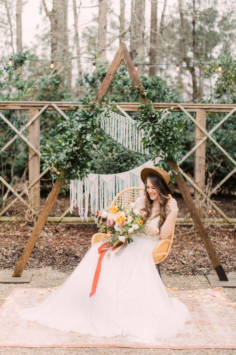 boho-romantic-southern-wedding-bride-nc-planner-elizabeths-events (39)